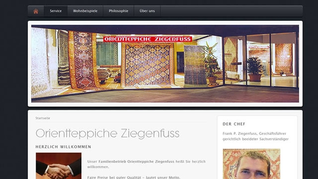 orientteppiche-ziegenfuss.at